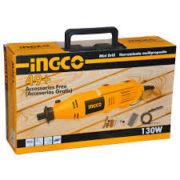 Mini drill INGCO 130 W