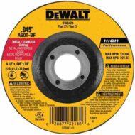 disco-ultra-fino-de-corte-de-metal-4-12-pulg-dewalt-1859-MLV2779733370_062012-O - Copy (10)
